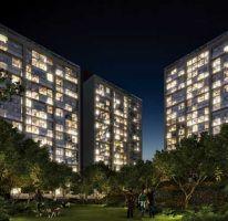 Foto de departamento en venta en, torres de potrero, álvaro obregón, df, 2237724 no 01