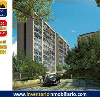 Foto de departamento en venta en, torres de potrero, álvaro obregón, df, 2397862 no 01