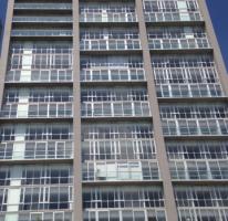 Propiedad similar 2449560 en Torres de Potrero.