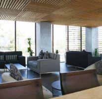 Foto de departamento en venta en, torres de potrero, álvaro obregón, df, 959719 no 01