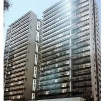 Foto de departamento en venta en, torres de potrero, álvaro obregón, df, 1574392 no 01