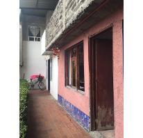 Foto de casa en venta en  , torres de potrero, álvaro obregón, distrito federal, 1860330 No. 01