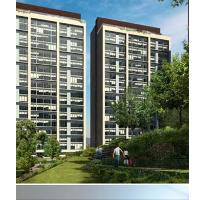 Foto de departamento en renta en, torres de potrero, álvaro obregón, df, 2074208 no 01