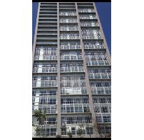 Foto de departamento en renta en, torres de potrero, álvaro obregón, df, 2449560 no 01