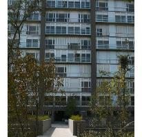 Foto de departamento en venta en  , torres de potrero, álvaro obregón, distrito federal, 2597264 No. 01