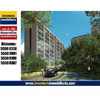 Propiedad similar 2663442 en Torres de Potrero.