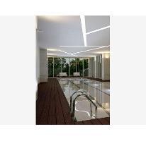 Foto de departamento en venta en  , torres de potrero, álvaro obregón, distrito federal, 2683899 No. 01