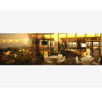 Foto de departamento en venta en  , torres de potrero, álvaro obregón, distrito federal, 2697813 No. 01