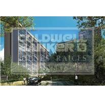 Foto de departamento en venta en  , torres de potrero, álvaro obregón, distrito federal, 2744874 No. 01