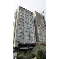 Foto de departamento en renta en  , torres de potrero, álvaro obregón, distrito federal, 2978687 No. 01