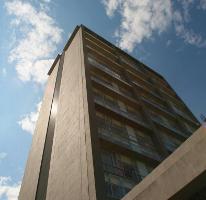 Foto de departamento en venta en  , torres de potrero, álvaro obregón, distrito federal, 2981182 No. 01