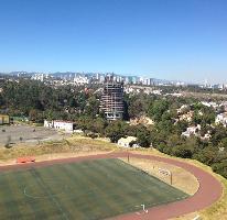Foto de departamento en renta en  , torres de potrero, álvaro obregón, distrito federal, 0 No. 01