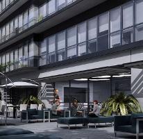 Foto de departamento en venta en  , torres de potrero, álvaro obregón, distrito federal, 0 No. 01