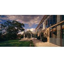 Foto de departamento en venta en  , torres de potrero, álvaro obregón, distrito federal, 749617 No. 01
