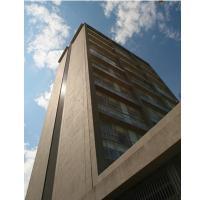 Foto de departamento en venta en, torres de potrero, álvaro obregón, df, 959685 no 01