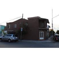 Foto de casa en venta en, torres de san miguel, guadalupe, nuevo león, 2440275 no 01
