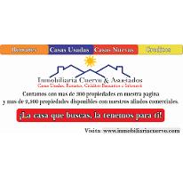 Propiedad similar 2636654 en Torres de San Miguel.