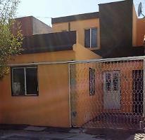 Foto de casa en venta en  , torres de san miguel, guadalupe, nuevo león, 4642424 No. 01