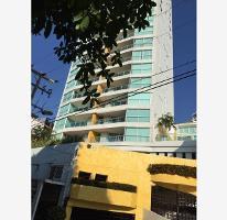 Foto de departamento en venta en torres del mar 28, club deportivo, acapulco de juárez, guerrero, 0 No. 01
