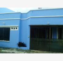 Foto de casa en venta en torres gemelas 1, miguel hidalgo, centro, tabasco, 0 No. 01