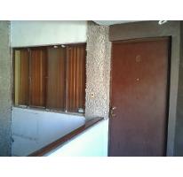 Foto de departamento en renta en  , torres lindavista, guadalupe, nuevo león, 2604538 No. 01