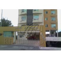Foto de departamento en venta en  , torres lindavista, guadalupe, nuevo león, 2627070 No. 01