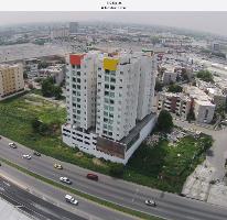 Foto de departamento en venta en  , torres lindavista, guadalupe, nuevo león, 2803703 No. 01