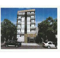 Foto de departamento en venta en  , torres lindavista, gustavo a. madero, distrito federal, 1040693 No. 01