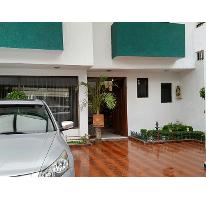 Foto de casa en venta en, torres lindavista, gustavo a madero, df, 2170459 no 01