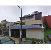 Foto de casa en venta en  , torres lindavista, gustavo a. madero, distrito federal, 2199742 No. 01