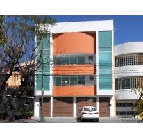 Foto de casa en renta en  , torres lindavista, gustavo a. madero, distrito federal, 2965948 No. 01