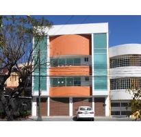 Foto de casa en renta en  , torres lindavista, gustavo a. madero, distrito federal, 2968098 No. 01