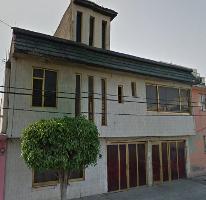 Foto de casa en venta en  , torres lindavista, gustavo a. madero, distrito federal, 695045 No. 01