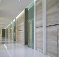 Foto de local en renta en torres medicas 15, angelopolis, puebla, puebla, 2543986 No. 01