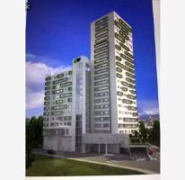 Foto de departamento en renta en torres perseo 603, angelopolis, puebla, puebla, 3741281 No. 01