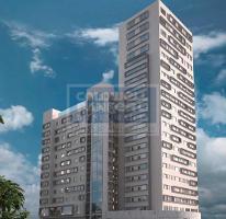 Foto de departamento en venta en torres perseo, vía atlixcáyotl , la vista contry club, san andrés cholula, puebla, 4014278 No. 01