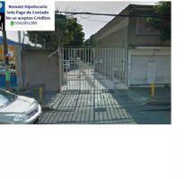 Foto de casa en venta en torres quintero 1, san miguel, iztapalapa, df, 2041114 no 01