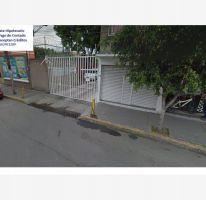 Foto de casa en venta en torres quintero 1, san miguel, iztapalapa, df, 2206558 no 01