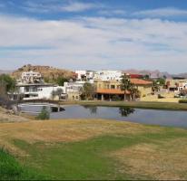 Foto de terreno habitacional en venta en torrey pines , bosques de san francisco i y ii, chihuahua, chihuahua, 3826828 No. 01