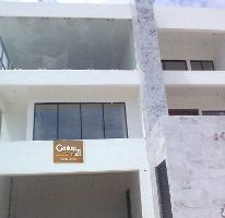 Foto de casa en venta en torrey pines , bosques de san francisco i y ii, chihuahua, chihuahua, 4018558 No. 01