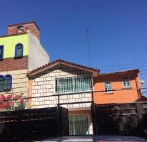 Foto de casa en venta en tórtolas 1, las alamedas, atizapán de zaragoza, méxico, 4313122 No. 01
