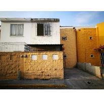 Foto de casa en venta en tortuga 37, geovillas los pinos ii, veracruz, veracruz de ignacio de la llave, 2885509 No. 01