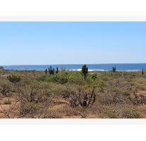 Foto de terreno habitacional en venta en tortuga del sol 99, el pescadero, la paz, baja california sur, 2711524 No. 05