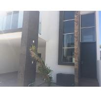 Foto de casa en venta en tortuga , los viñedos, torreón, coahuila de zaragoza, 0 No. 01