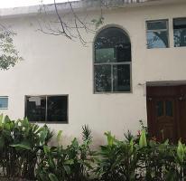 Foto de casa en renta en tortuguero 4, club campestre, centro, tabasco, 0 No. 01