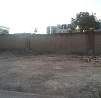 Foto de terreno habitacional en venta en toscana 0, lomas de angelópolis ii, san andrés cholula, puebla, 3972472 No. 01