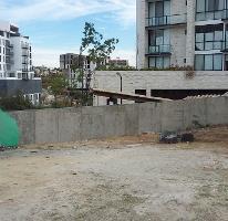 Foto de terreno habitacional en venta en toscana 0, lomas de angelópolis ii, san andrés cholula, puebla, 0 No. 01