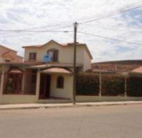 Foto de casa en venta en toscana 139, aeropuerto, ensenada, baja california norte, 1363817 no 01
