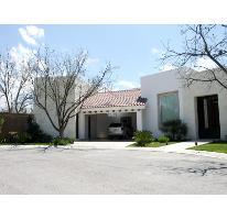 Foto de casa en venta en toscana 98, villa toscana, saltillo, coahuila de zaragoza, 883773 No. 01