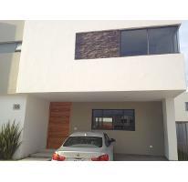 Foto de casa en venta en  , valle real, zapopan, jalisco, 2920532 No. 01